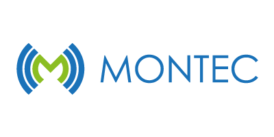 Montec Systems Ltd – innovative solutions in the field of crack monitoring & remote monitoring