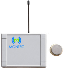 Montec Crack Monitor
